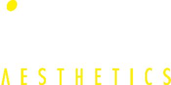 iShape Aesthetics